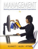 Management Pdf/ePub eBook