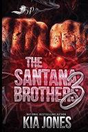 The Santana Brothers 3