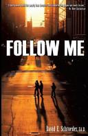 Follow Me Book PDF