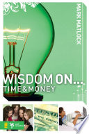 Wisdom On Time And Money