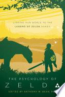 The Psychology Of Zelda