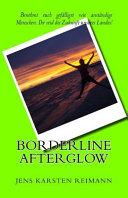 Borderline Afterglow