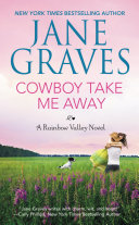 Cowboy Take Me Away : burns hotter rainbow valley, texas, has always...