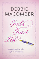 download ebook god\'s guest list pdf epub