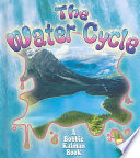 The Water Cycle PDF