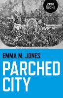 download ebook parched city pdf epub