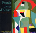 French Livres D artiste in Oxford University Collections