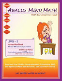 Abacus Mind Math Level 2 Ib
