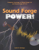 Sound Forge Power