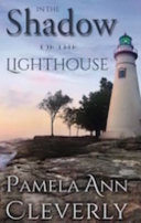 In the Shadow of the Lighthouse Book PDF