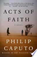 Acts of Faith Pdf/ePub eBook