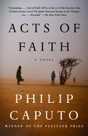 Acts of Faith Pdf/ePub eBook