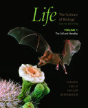life-the-science-of-biology