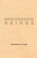 Non Organic Beings