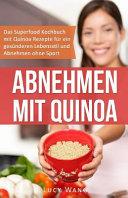 Abnehmen Mit Quinoa