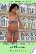 Madhavi   s First Taste of Pleasure