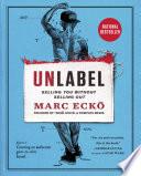 Ebook Unlabel Epub Marc Ecko Apps Read Mobile