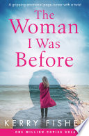 The Woman I Was Before Book PDF
