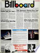 May 15, 1982