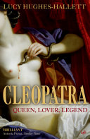 Cleopatra The Way In Which Succeeding