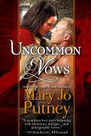 Uncommon Vows
