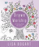 Drawn to Worship