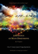 Flatland   a Romance of Many Dimensions  the Distinguished Chiron Edition   Special