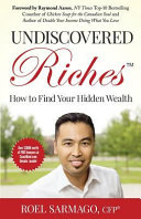 Undiscovered Riches