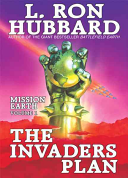 The Invaders Plan