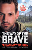 The Way of the Brave
