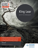 Study and Revise for AS A level  King Lear