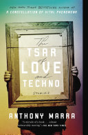 download ebook the tsar of love and techno pdf epub