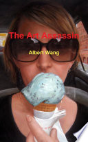 The Art Assassin