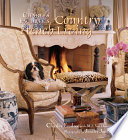 Charles Faudree S Country French Living