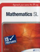 Mathematics SL