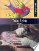 Tattoo Artists