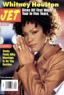 Jul 26, 1999