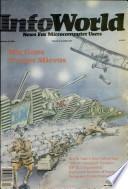 Oct 5, 1981