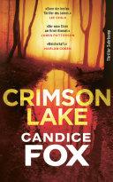 Crimson Lake