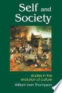 Self and Society