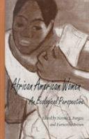 African-American Women