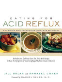 Eating for Acid Reflux