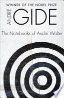 The Notebooks of Andr   Walter