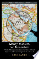 Money  Markets  and Monarchies