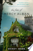 The Fate of Mercy Alban Book PDF