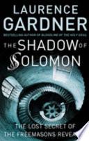 The Shadow of Solomon