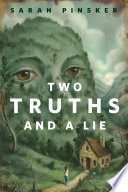 Two Truths and a Lie Book PDF