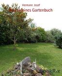 Mein kleines Gartenbuch