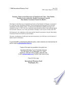 Ebook Paraguay: Report on the Observance of Standards and Codes - Data Module, Response by the Authorities, Detailed Assessments Using the Data Quality Assessment Framework (Dqaf) Epub International Monetary International Monetary Fund Apps Read Mobile