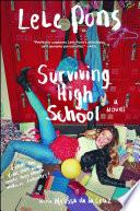 Book Surviving High School